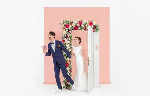 Holiday Inn Silom-Wedding Fair
